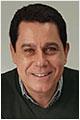 Luis Pinela