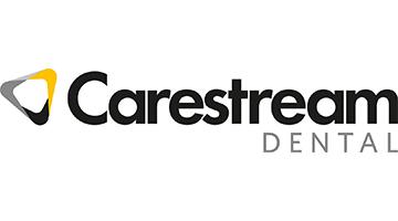 Carestream Health Inc.