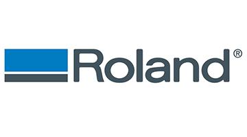 Roland DG Deutschland GmbH
