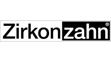 Zirkonzahn GmbH