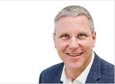 Interview mit Hans Jürgen Lange