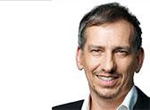 Interview mit Dr. Uwe Radmacher