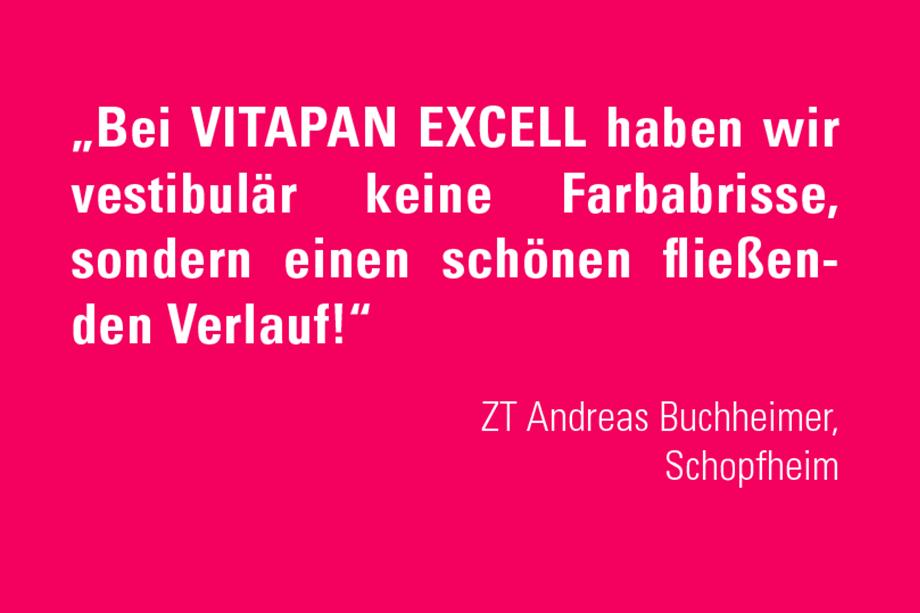 Andreas Buchheimer, ZT Schopfheim