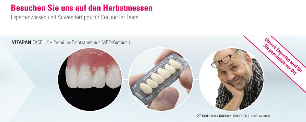 ZT Karl-Heinz Körholz (TRIGODENT, Königswinter)