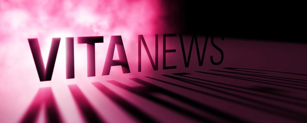 VITA NEWS