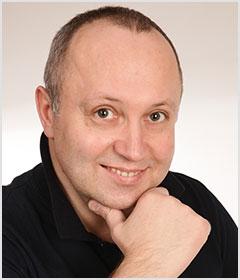 Vladimir Madyudya