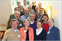 VITA Innovation Professionals 2013