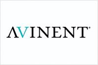 Avinent Logo Kooperation mit VITA