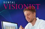 DENTAL VISIONIST