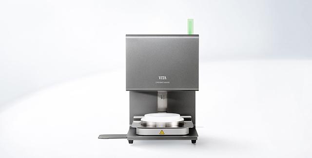 VITA Zyrcomat 6100 MS - 1
